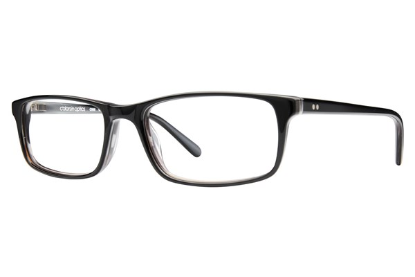 fae67ca7f78 Colors In Optics William - Buy Eyeglass Frames and Prescription ...