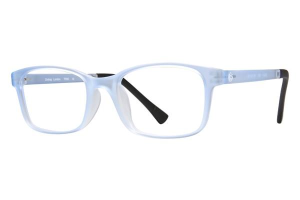 c309092b7bd49 Zoobug ZB1011 - Buy Eyeglass Frames and Prescription Eyeglasses Online