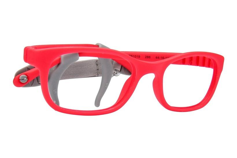 e2ea356dc2d79 Zoobug ZB1019 - Eyeglasses At Discountglasses.Com