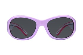 Zoobug ZB5002 Purple