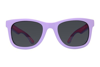 Zoobug ZB5005 Purple