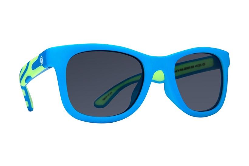 7a53efea10a49 Zoobug ZB5005 - Sunglasses At Discountglasses.Com