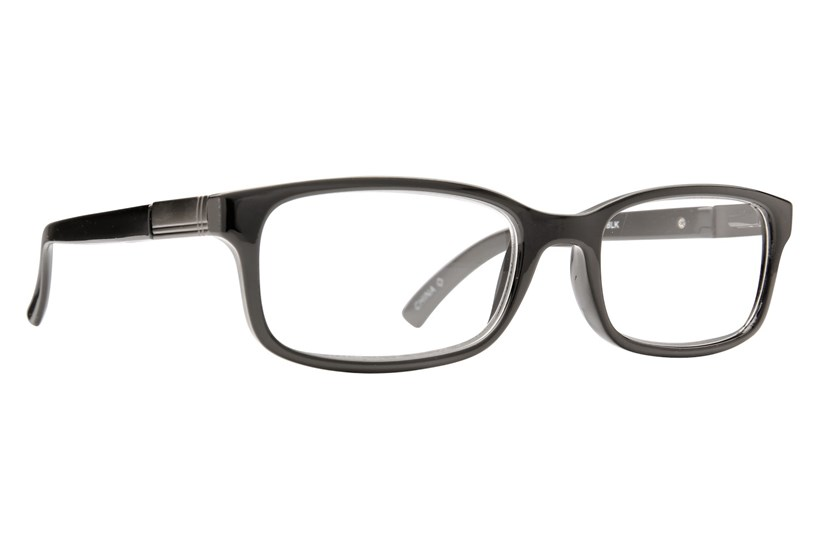 809bd5a44a3 Foster Grant Boston Reading Glasses - Reading Glasses At ...