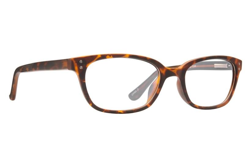 f43562a0e02a Foster Grant Sheila Reading Glasses - Reading Glasses At ...