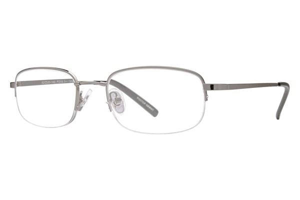 Foster Grant HF11 Reading Glasses - Buy Eyeglass Frames and ...