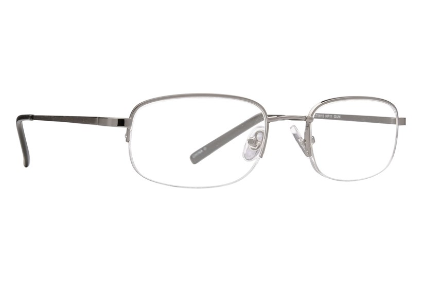 9519ebfbe6 Foster Grant HF11 Reading Glasses - Reading Glasses At ...