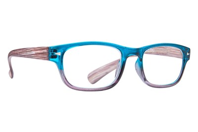 Peepers Aficionado Multi
