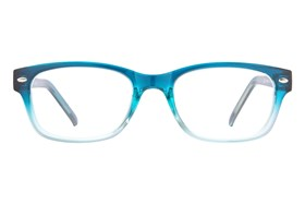 Peepers Artisan Blue