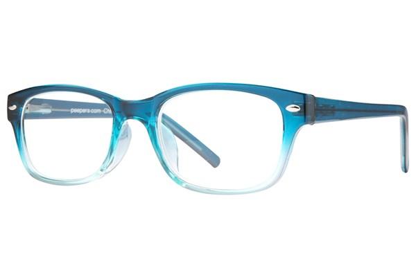 02e370d3c1 Peepers Artisan - Buy Eyeglass Frames and Prescription Eyeglasses Online