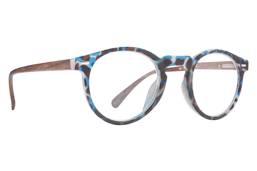 320805cbd3 Peepers Night Owl - Reading Glasses At Mesvision