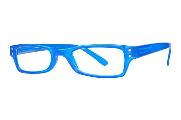 42101cc97d Peepers Rendezvous - Buy Eyeglass Frames and Prescription Eyeglasses ...