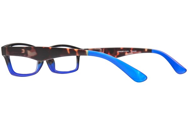 600928508a Peepers Second to None - Buy Eyeglass Frames and Prescription ...