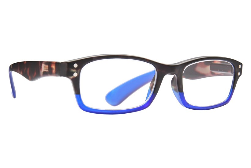 773f7d273cb3 Peepers Second To None - Reading Glasses At CVS Pharmacy Optical