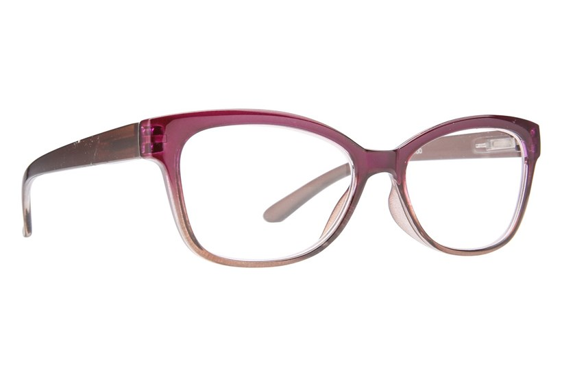 47081b6ea6 Peepers Transcendent - Reading Glasses At Discountglasses.Com