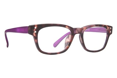 Peepers Style One Tortoise
