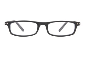Peepers Style Eight Black