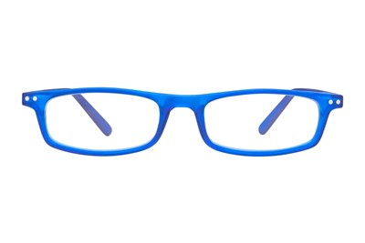 Peepers Style Eight Blue