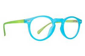 Peepers Free Spirit Blue