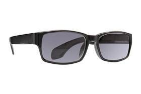 Peepers Sunday Drive Black
