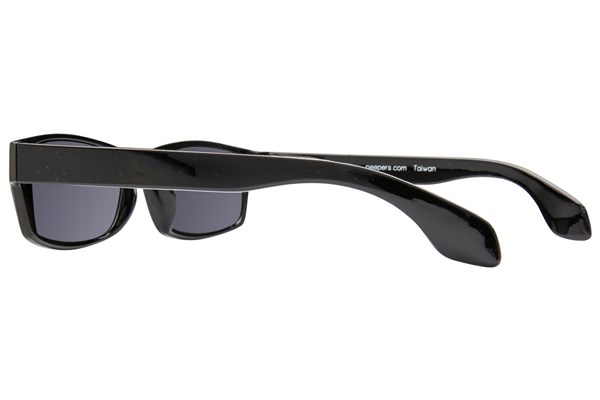 1250561c7a Peepers Sunday Drive Reading Sunglasses - Buy Eyeglass Frames and ...