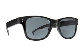 Peepers Cabana Bifocal Black