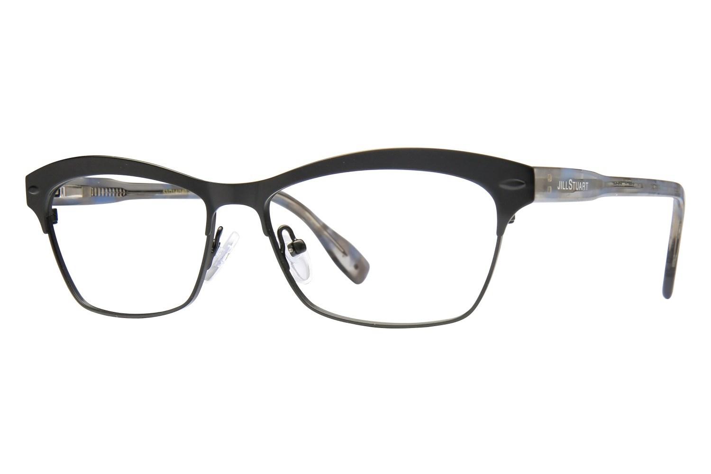 Jill Stuart JS 339 Glasses