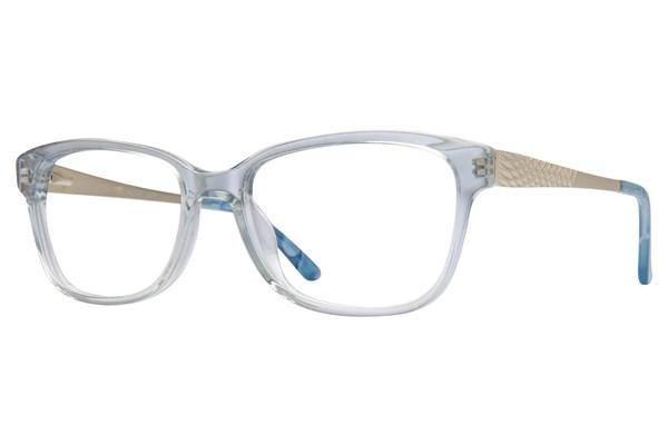 75e228a2188 Jill Stuart JS 340 - Buy Eyeglass Frames and Prescription Eyeglasses ...