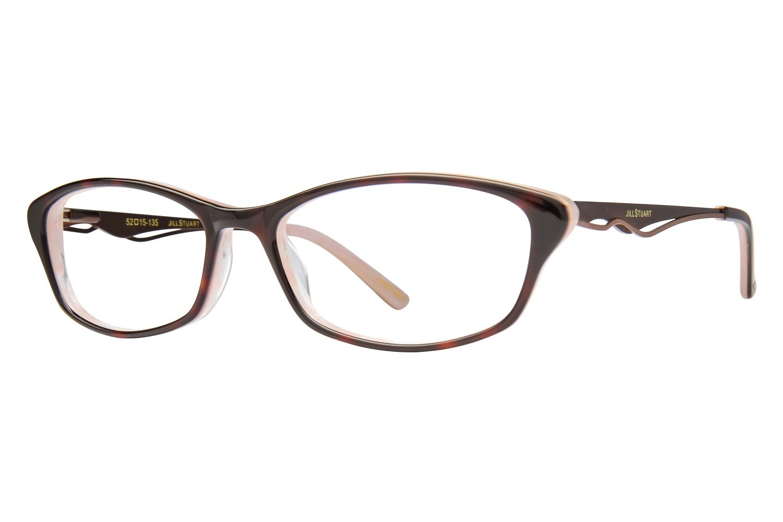 c7af55df83d Jill Stuart JS 348 Prescription Eyeglasses