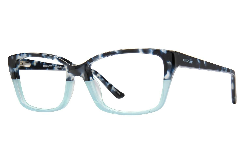 Jill Stuart JS 349 Glasses