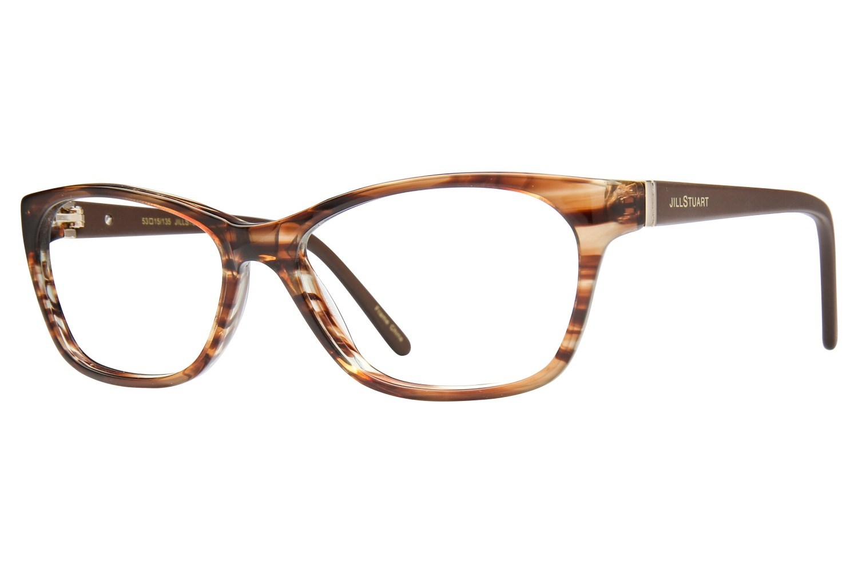 Jill Stuart JS 353 Glasses