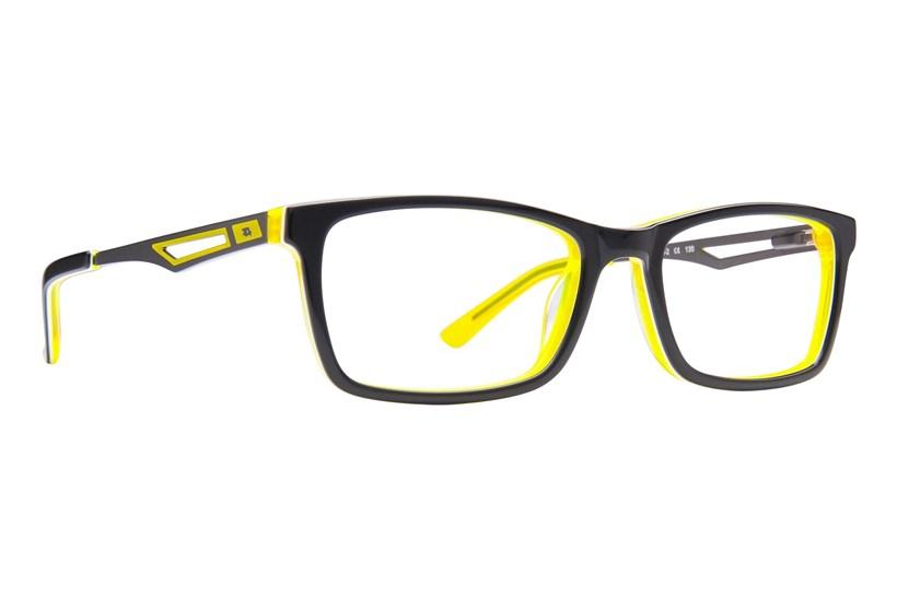 b4a5e59967 Tony Hawk Kids THK 3 - Eyeglasses At Discountglasses.Com