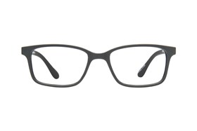 Eight To Eighty Eyewear Cody Black