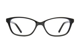Eight To Eighty Eyewear Joy Black