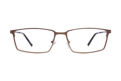 Lite Design LD1004 Brown