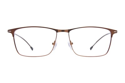 Lite Design LD1005 Brown