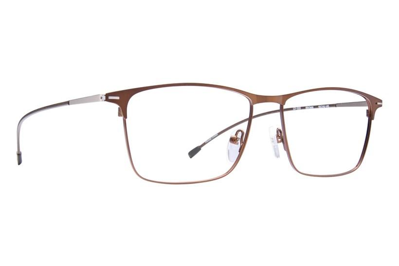 cb3214e0282b Lite Design LD1005 - Eyeglasses At CVS Pharmacy Optical