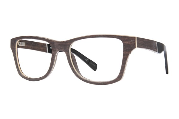 ccf38739af Shwood Canby Wood - Buy Eyeglass Frames and Prescription Eyeglasses ...