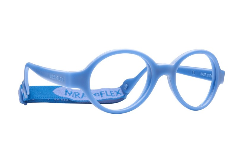 532f0dd428 Miraflex Baby Lux (2-5 Yrs) - Eyeglasses At Discountglasses.Com