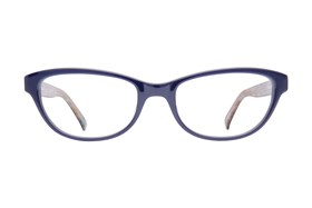 Bloom Optics Petite Charlotte Blue