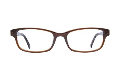 Bloom Optics Petite Paula Brown