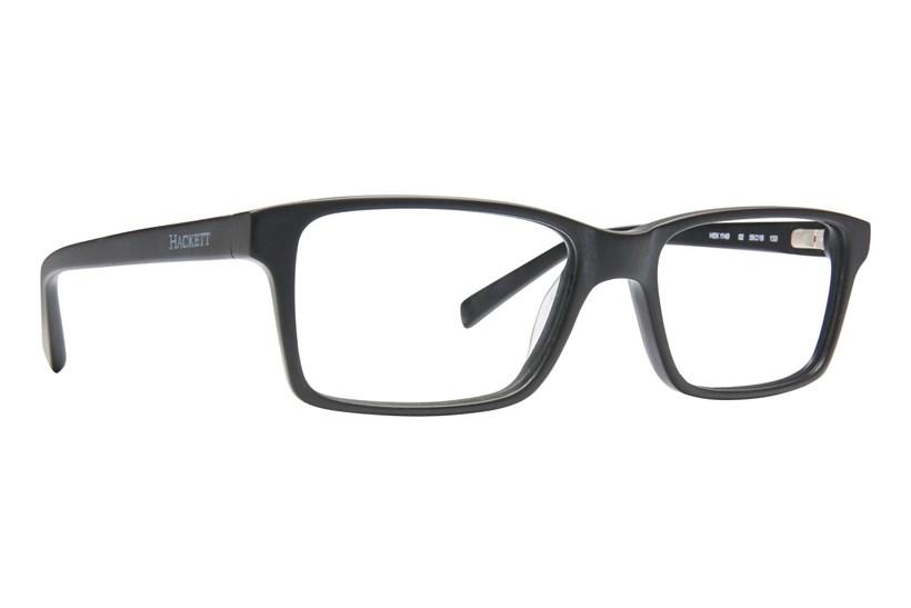 a917b8051dd Hackett London Large Fit HEK 1149 - Eyeglasses At Discountglasses.Com