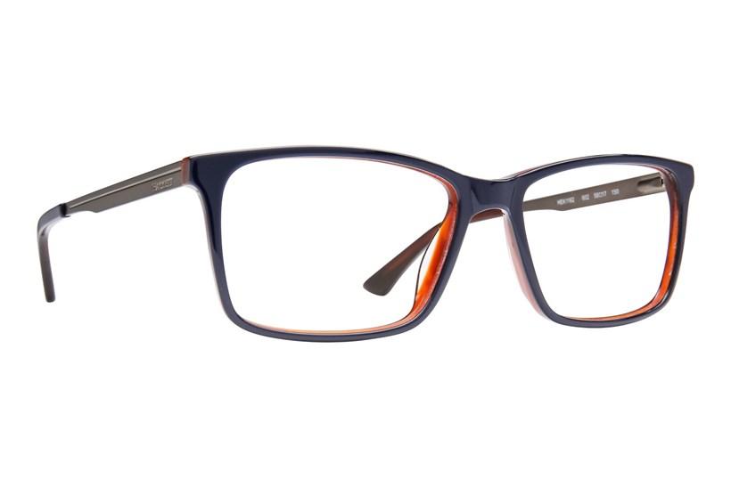 cc573af7258 Hackett London Large Fit HEK 1162 - Eyeglasses At Discountglasses.Com