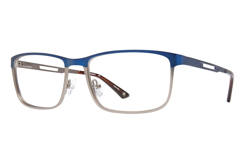 6bb77ce357b Hackett London Large Fit HEK 1166 Prescription Eyeglasses
