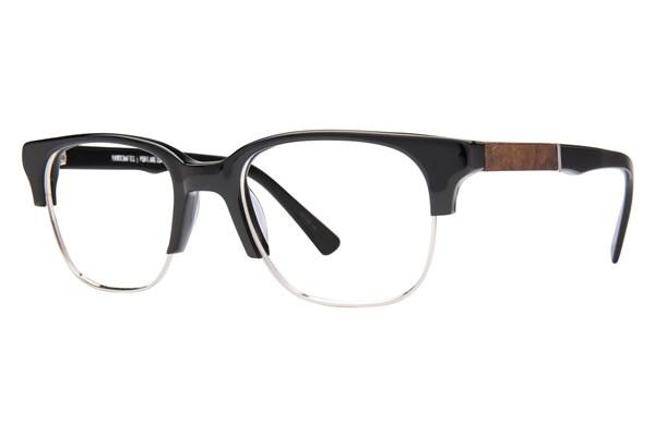 b22c2008b86 Shwood Newport - Buy Eyeglass Frames and Prescription Eyeglasses Online