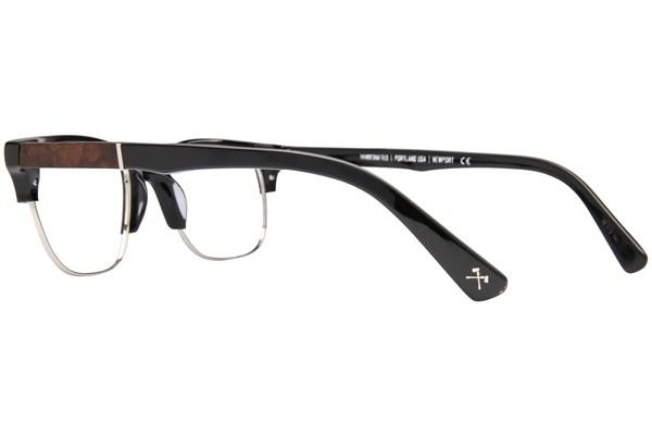 60ebfd0dd03 Shwood Newport - Buy Eyeglass Frames and Prescription Eyeglasses ...