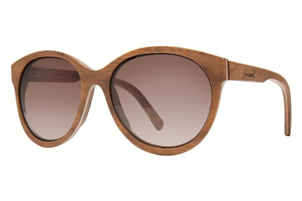 ecdd435dbd Shwood Madison Wood - Buy Eyeglass Frames and Prescription ...