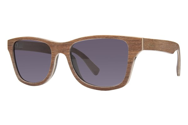 7f55314b65 Shwood Canby Wood Sun - Buy Eyeglass Frames and Prescription ...