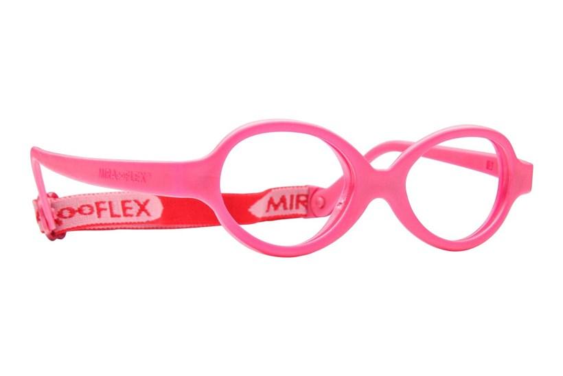 Miraflex Baby Zero 2 (8-24 Mo) - Eyeglasses At Discount Glasses