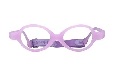 d01eb0000f8 Miraflex Baby Lux (2-5 Yrs) - Eyeglasses At Discountglasses.Com