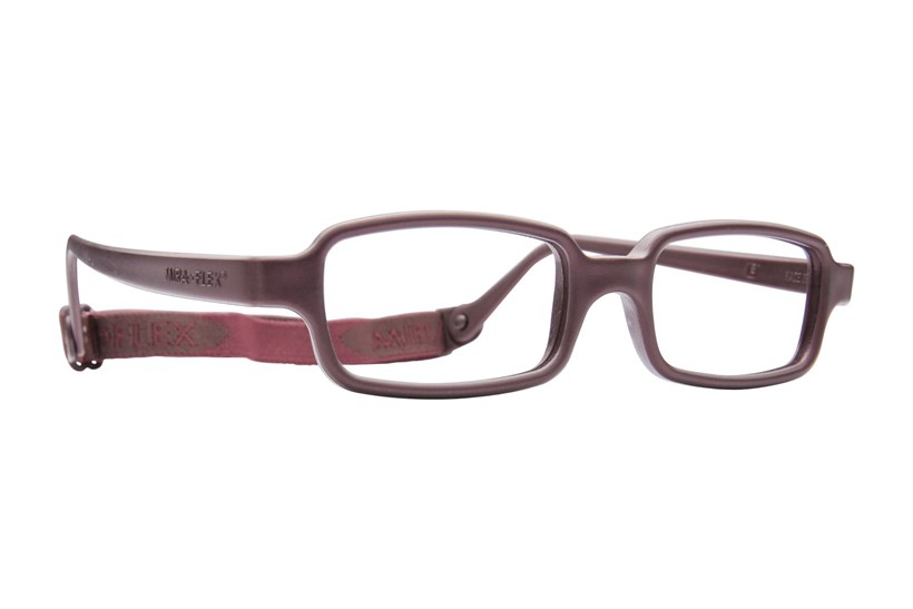 ecc5701f83 Miraflex New Baby 2 (5-8 Yrs) - Eyeglasses At Discountglasses.Com
